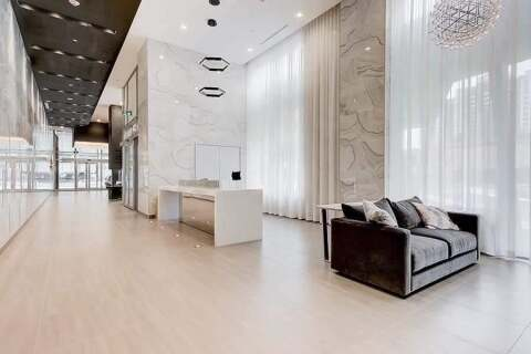 Condo for sale at 5180 Yonge St Unit 2109 Toronto Ontario - MLS: C4947297