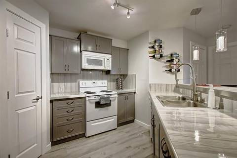 Condo for sale at 700 Willowbrook Rd Northwest Unit 2109 Airdrie Alberta - MLS: C4278068