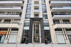 Condo for sale at 9201 Yonge St Unit 2109 Richmond Hill Ontario - MLS: N4723108