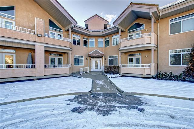 Removed: 2109 Patterson View Southwest, Calgary, AB - Removed on 2019-01-22 04:21:26