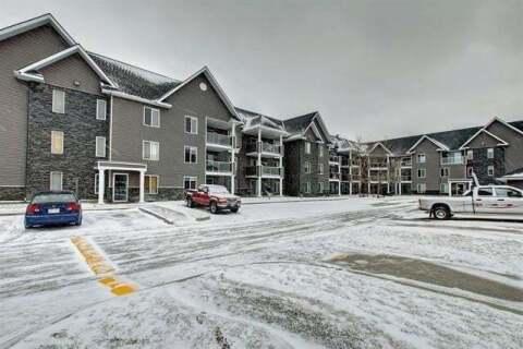 Condo for sale at 2109 Tuscarora Manr Northwest Calgary Alberta - MLS: C4275150