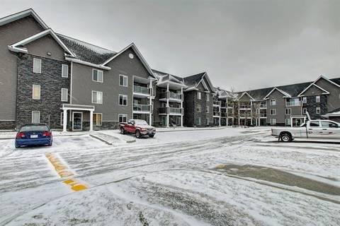 2109 Tuscarora Manor Northwest, Calgary | Image 1