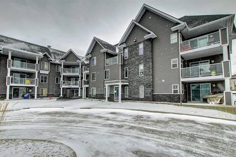 Condo for sale at 2109 Tuscarora Manr Northwest Calgary Alberta - MLS: C4275150