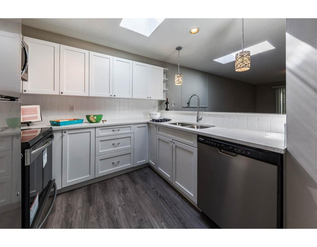 Sold: 21096 Penny Lane, Maple Ridge, BC
