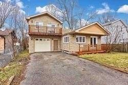 House for rent at 210 Way's Bay Dr Georgina Ontario - MLS: N4679047