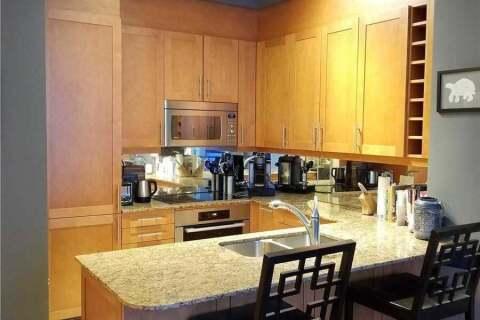 Apartment for rent at 1 Bedford Rd Unit 211 Toronto Ontario - MLS: C4780768