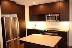 Apartment for rent at 100 Harrison Garden Blvd Unit 211 Toronto Ontario - MLS: C4920661