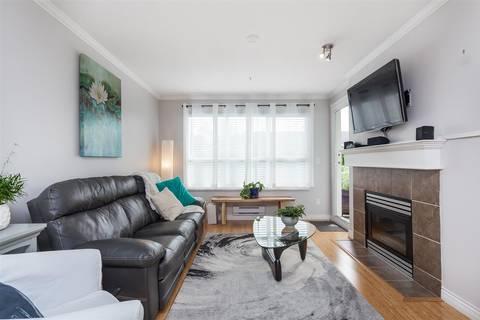 Condo for sale at 10186 155 St Unit 211 Surrey British Columbia - MLS: R2368438