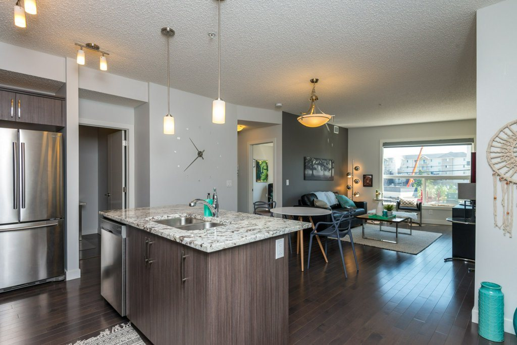 Sold: 88 Red Ash Drive, Markham, ON