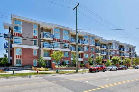 Condo for sale at 10688 140 St Unit 211 Surrey British Columbia - MLS: R2483446