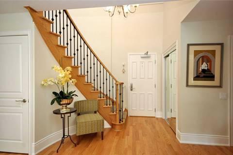 Apartment for rent at 1111 Avenue Rd Unit 211 Toronto Ontario - MLS: C4694614