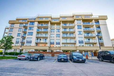 Condo for sale at 11121 Yonge St Unit 211 Richmond Hill Ontario - MLS: N4782031
