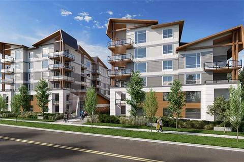 Condo for sale at 11501 84 Ave Unit 211 Delta British Columbia - MLS: R2442066