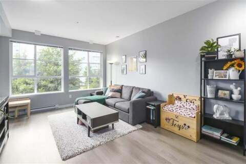 Condo for sale at 1151 Windsor Me Unit 211 Coquitlam British Columbia - MLS: R2471395