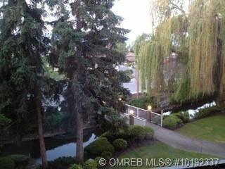 Condo for sale at 1170 Brookside Ave Unit 211 Kelowna British Columbia - MLS: 10192337