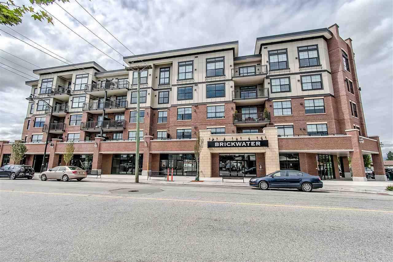 Buliding: 11893 227 Street, Maple Ridge, BC