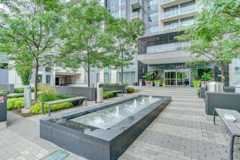 Condo for sale at 120 Harrison Garden Blvd Unit 211 Toronto Ontario - MLS: C4523093