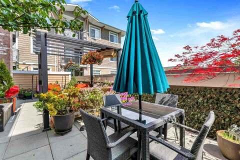 Condo for sale at 12350 Harris Rd Unit 211 Pitt Meadows British Columbia - MLS: R2457602