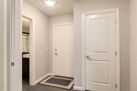 Condo for sale at 211 13 Ave SE Calgary Alberta - MLS: A1042829