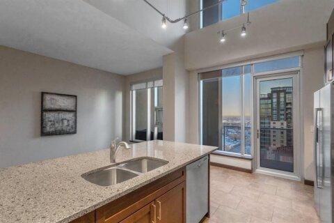 Condo for sale at 211 13 Ave SE Calgary Alberta - MLS: A1051750