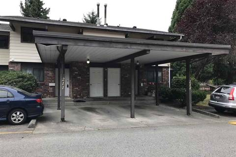 Townhouse for sale at 13931 74 Ave Unit 211 Surrey British Columbia - MLS: R2382340