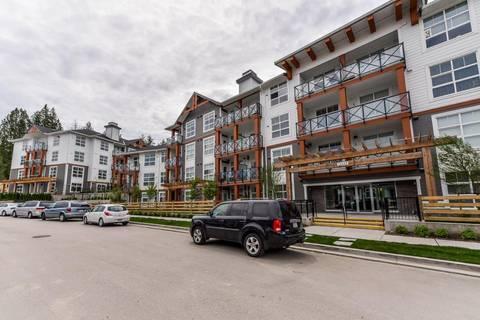 Condo for sale at 14550 Winter Cres Unit 211 Surrey British Columbia - MLS: R2370599