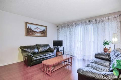 Condo for sale at 14925 100 Ave Unit 211 Surrey British Columbia - MLS: R2420522