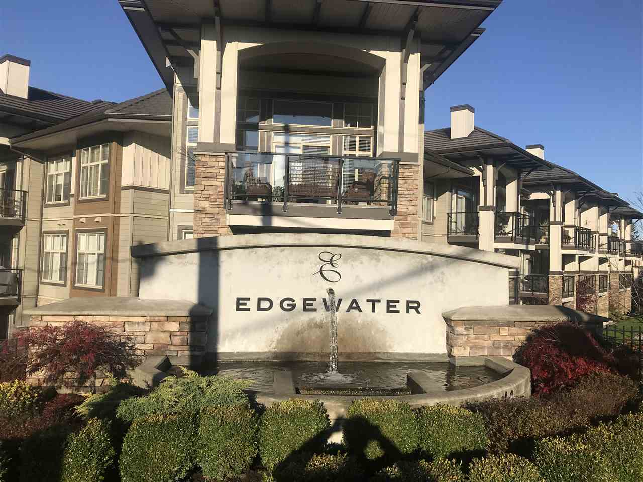 Removed: 211 - 15175 36 Avenue, Surrey, BC - Removed on 2019-03-24 16:24:04