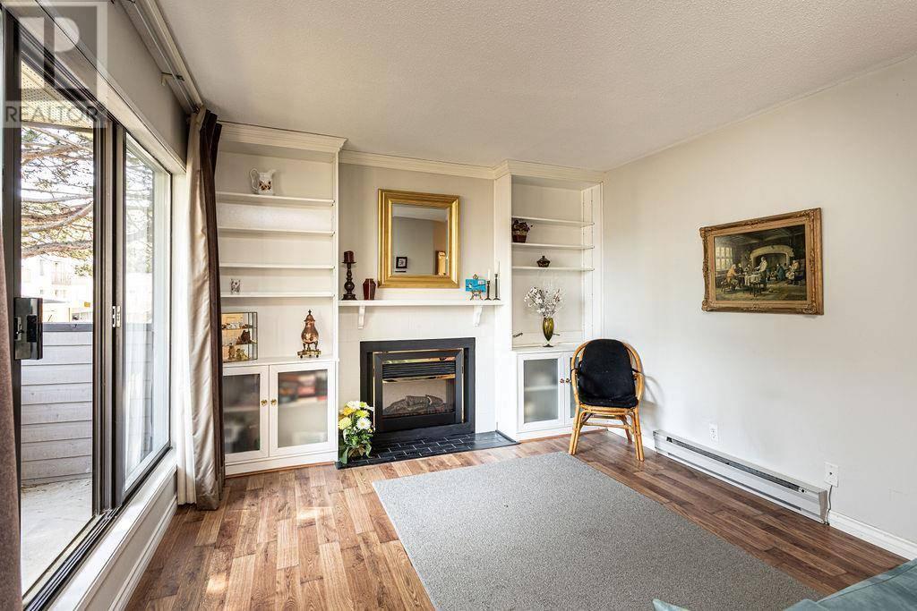 Condo for sale at 1619 Morrison St Unit 211 Victoria British Columbia - MLS: 413992
