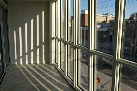 Apartment for rent at 1630 Queen St Unit 211 Toronto Ontario - MLS: E4987042