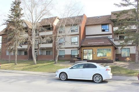 Condo for sale at 1712 38 St Southeast Unit 211 Calgary Alberta - MLS: C4238214