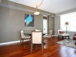 Apartment for rent at 1765 Queen St Unit 211 Toronto Ontario - MLS: E4584211