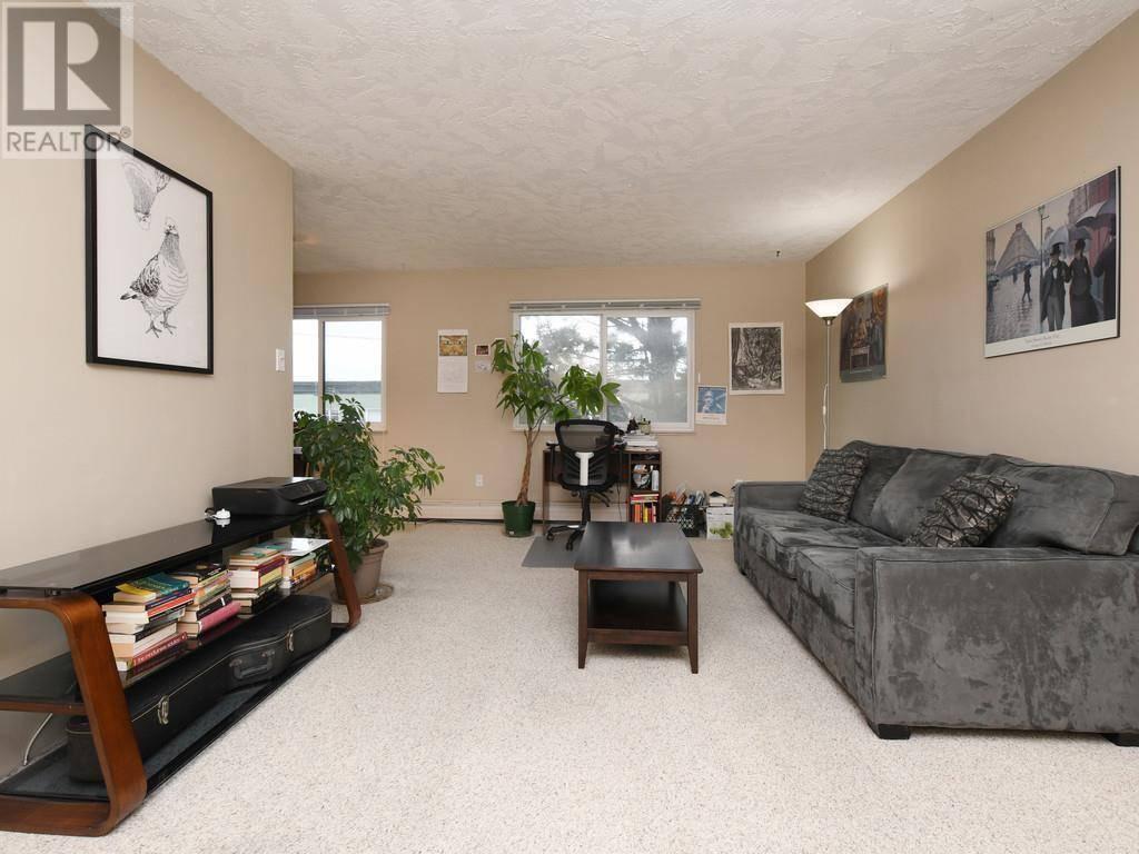 Condo for sale at 1975 Lee Ave Unit 211 Victoria British Columbia - MLS: 421474