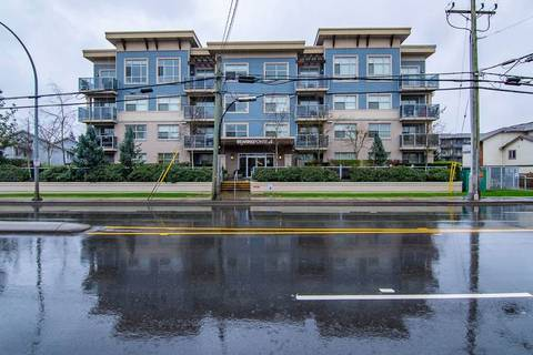 Condo for sale at 19936 56 Ave Unit 211 Langley British Columbia - MLS: R2410538