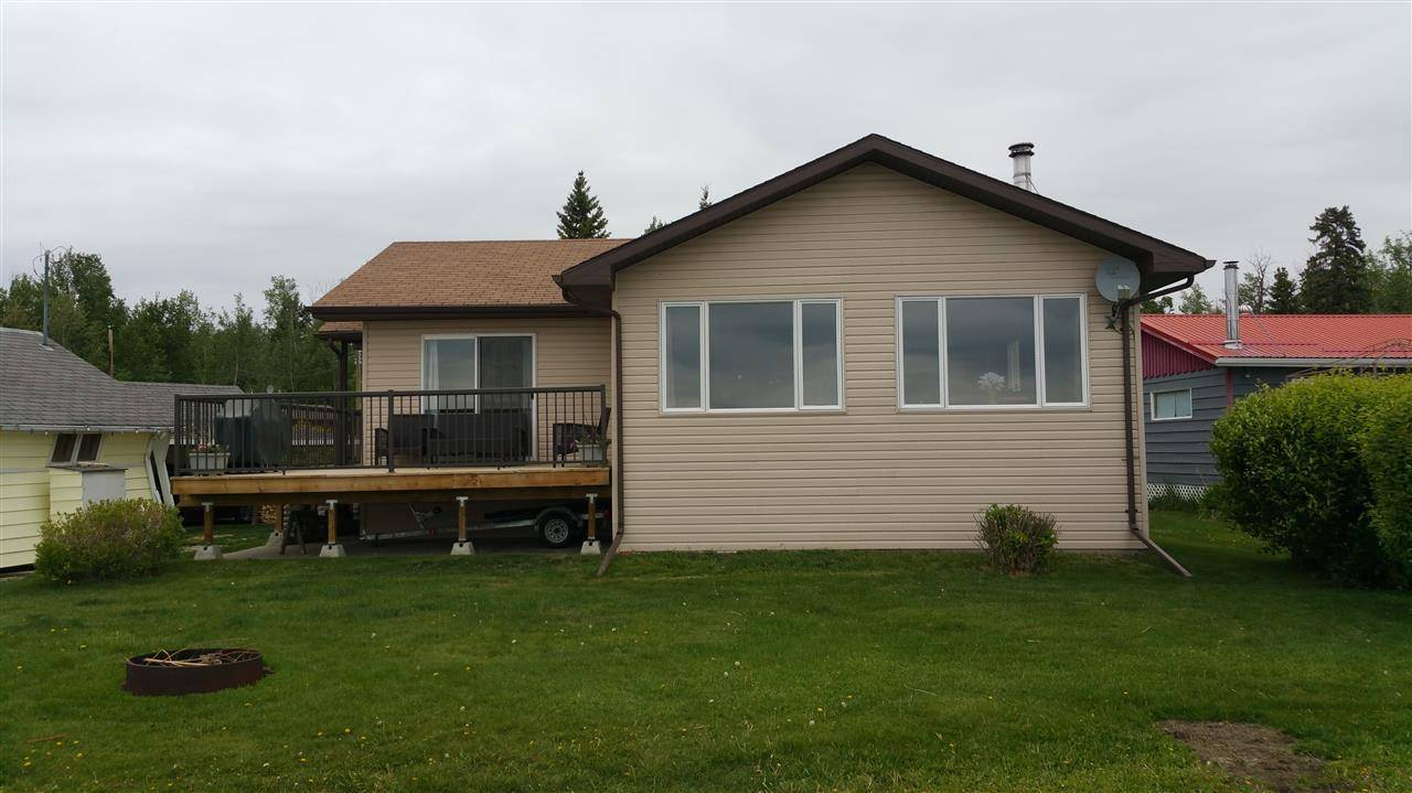 211 2 Street, Rural Lac Ste. Anne County | Image 1