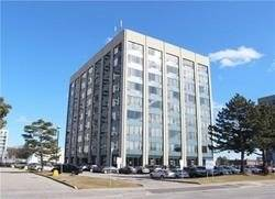 Commercial property for lease at 200 Consumers Rd Apartment 211 Toronto Ontario - MLS: C4576361