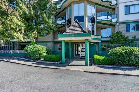 Condo for sale at 20140 56th Ave Unit 211 Langley British Columbia - MLS: R2422123