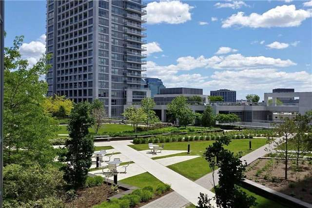 Sold: 211 - 2015 Sheppard Avenue, Toronto, ON