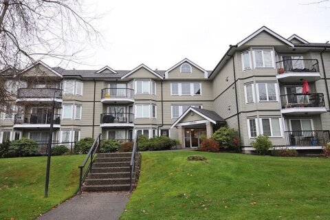 Condo for sale at 20881 56 Ave Unit 211 Langley British Columbia - MLS: R2518023