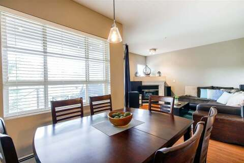 Condo for sale at 2109 Rowland St Unit 211 Port Coquitlam British Columbia - MLS: R2474657