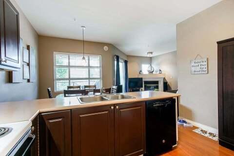 Condo for sale at 2109 Rowland St Unit 211 Port Coquitlam British Columbia - MLS: R2485367