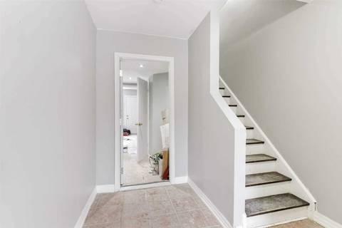 Apartment for rent at 211 Fleetwood Cres Brampton Ontario - MLS: W4694084