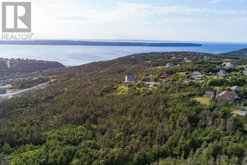 Home for sale at 211-215 Tolt Rd Portugal Cove Newfoundland - MLS: 1222264