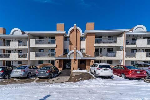 Condo for sale at 217 Cree Pl Unit 211 Saskatoon Saskatchewan - MLS: SK804543