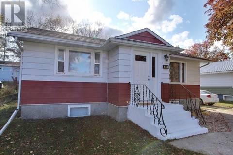 House for sale at 211 21st St E Prince Albert Saskatchewan - MLS: SK804487