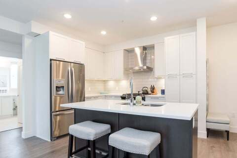Condo for sale at 22087 49 Ave Unit 211 Langley British Columbia - MLS: R2456591