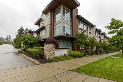 Townhouse for sale at 2228 162 Ave Unit 211 Surrey British Columbia - MLS: R2459122