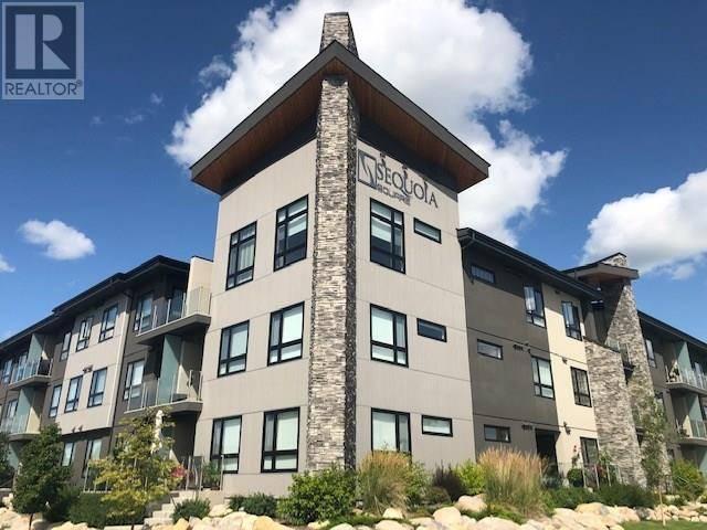 Townhouse for sale at 223 Evergreen Sq Unit 211 Saskatoon Saskatchewan - MLS: SK783067