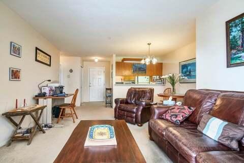 Condo for sale at 2239 152 St Unit 211 Surrey British Columbia - MLS: R2459952