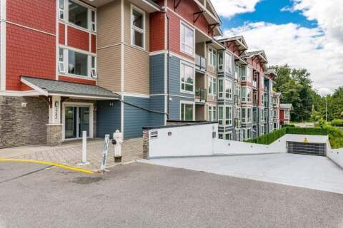 Condo for sale at 2242 Whatcom Rd Unit 211 Abbotsford British Columbia - MLS: R2472812